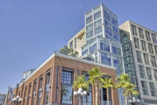 Photo 16: DOWNTOWN Condo for sale: 207 5th Ave #606 in San Diego