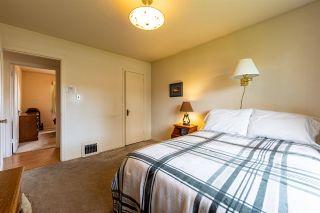 Photo 17: 448 GARRETT Street in New Westminster: Sapperton House for sale : MLS®# R2561065