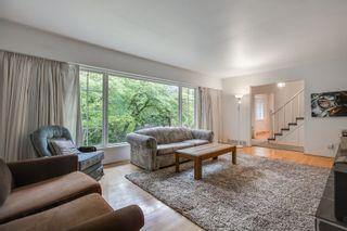 Photo 3: 4094 DELBROOK Avenue in North Vancouver: Upper Delbrook House for sale : MLS®# R2310254