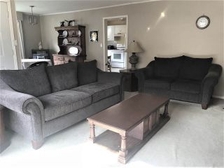"Photo 4: 38837 BRITANNIA Way in Squamish: Dentville House for sale in ""Dentville"" : MLS®# R2360257"
