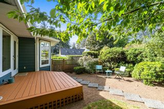 Photo 42: 7212 Austins Pl in : Sk Whiffin Spit House for sale (Sooke)  : MLS®# 851445