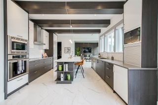 "Photo 6: 3400 BARMOND Avenue in Richmond: Seafair House for sale in ""SEAFAIR"" : MLS®# R2523626"