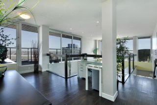 Photo 27: 1224 5151 Windermere Boulevard in Edmonton: Zone 56 Condo for sale : MLS®# E4233044
