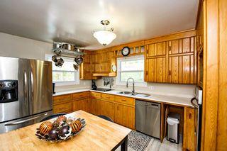 Photo 8: 10 Maple Grove Avenue in Lower Sackville: 25-Sackville Residential for sale (Halifax-Dartmouth)  : MLS®# 202008963