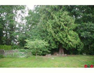 Photo 2: 8406 109B Street in Delta: Nordel House for sale (N. Delta)  : MLS®# F2915419