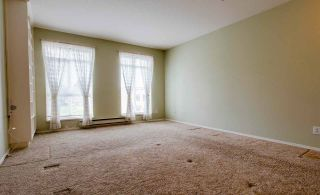 """Photo 25: 307 32075 GEORGE FERGUSON Way in Abbotsford: Central Abbotsford Condo for sale in """"ARBOUR COURT"""" : MLS®# R2564038"""