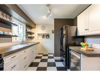 Photo 14: 45457 WATSON Road in Chilliwack: Vedder S Watson-Promontory House for sale (Sardis)  : MLS®# R2570287