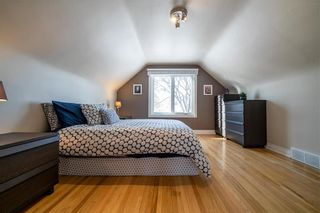 Photo 19: 432 CENTENNIAL Street in Winnipeg: River Heights North Residential for sale (1C)  : MLS®# 202102305