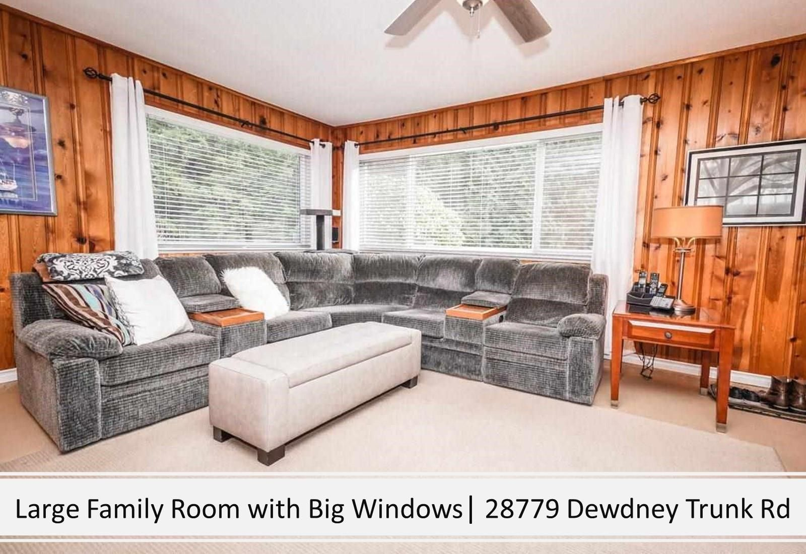 Photo 18: Photos: 28779 DEWDNEY TRUNK Road in Maple Ridge: Northeast House for sale : MLS®# R2597212