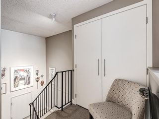 Photo 24: 65 5019 46 Avenue SW in Calgary: Glamorgan Row/Townhouse for sale : MLS®# A1094724