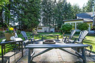 Photo 54: 1282 Wilkinson Rd in : CV Comox Peninsula House for sale (Comox Valley)  : MLS®# 876575