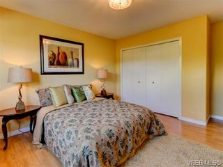 Photo 18: 10417 Finch Pl in SIDNEY: Si Sidney North-East House for sale (Sidney)  : MLS®# 744414