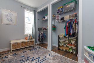 Photo 22: 1268/1270 Walnut St in : Vi Fernwood Full Duplex for sale (Victoria)  : MLS®# 865774
