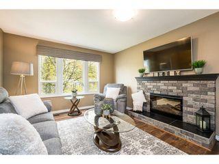 "Photo 5: 20955 94B Avenue in Langley: Walnut Grove House for sale in ""Walnut Grove"" : MLS®# R2576633"