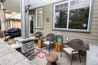 Photo 27: 6415 Pachena Pl in : Na North Nanaimo Row/Townhouse for sale (Nanaimo)  : MLS®# 859283