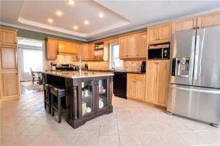 Photo 6: 70 Manitoba Street in Headingley: Headingley North Residential for sale (5W)  : MLS®# 1904992