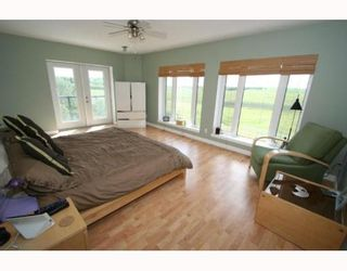 Photo 9: 274225 Range Road 22 in AIRDRIE: Rural Rocky View MD Residential Detached Single Family for sale : MLS®# C3405532