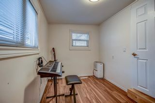 Photo 20: 59 9090 24 Street SE in Calgary: Riverbend Mobile for sale : MLS®# A1147460