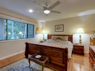Photo 10: 4587 Quailwood Close in : SE Broadmead House for sale (Saanich East)  : MLS®# 863493