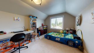 Photo 27: 41 E KING EDWARD Avenue in Vancouver: Main House for sale (Vancouver East)  : MLS®# R2618907