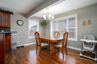 Photo 12: 9702 104 Avenue: Morinville House for sale : MLS®# E4225436
