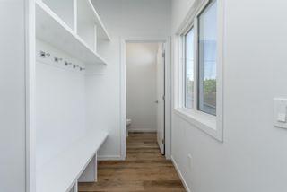 Photo 17: 11222 132 Street in Edmonton: Zone 07 House for sale : MLS®# E4261954