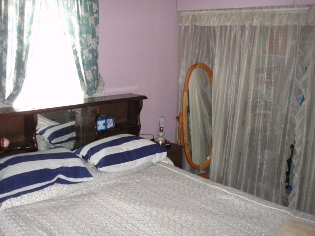 Photo 31: Photos: 4695 KISOCK Road in Burns Lake: Burns Lake - Rural West House for sale (Burns Lake (Zone 55))  : MLS®# R2421239