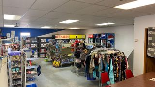 Photo 9: : Purple Springs Retail for sale : MLS®# A1132317