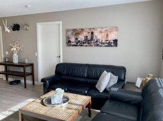 Photo 8: 213 35 Richard Court SW in Calgary: Lincoln Park Apartment for sale : MLS®# A1105922