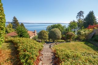 Photo 30: 10037 Beach Dr in : Du Chemainus House for sale (Duncan)  : MLS®# 853921