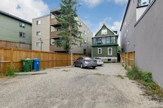 Photo 11: 1630 12 Avenue SW in Calgary: Sunalta Detached for sale : MLS®# A1139570