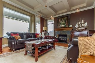 """Photo 2: 2 3299 HARVEST Drive in Abbotsford: Abbotsford East House for sale in """"HIGHLANDS"""" : MLS®# R2149440"""