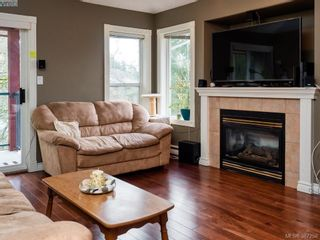 Photo 10: 27 300 Six Mile Rd in VICTORIA: VR Six Mile Row/Townhouse for sale (View Royal)  : MLS®# 778161