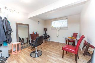 Photo 32: 94 TRIBUTE Common: Spruce Grove House Half Duplex for sale : MLS®# E4235717