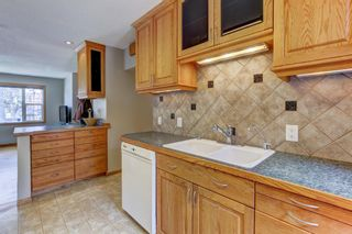 Photo 8: 724 35A Street NW in Calgary: Parkdale Detached for sale : MLS®# A1100563