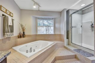 Photo 34: 1406 PURCELL Drive in Coquitlam: Westwood Plateau House for sale : MLS®# R2560719