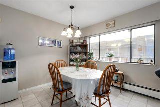 Photo 7: 108 2277 E 30TH Avenue in Vancouver: Victoria VE Condo for sale (Vancouver East)  : MLS®# R2439244