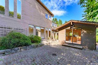 Photo 18: 645 KING GEORGES Way in West Vancouver: British Properties House for sale : MLS®# R2612180