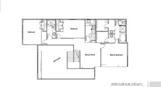 Photo 3: 3132 Kostach Green in Edmonton: Zone 56 House for sale : MLS®# E4229764