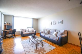 Photo 8: 3704 55 Nassau Street in Winnipeg: Osborne Village Condominium for sale (1B)  : MLS®# 202010961