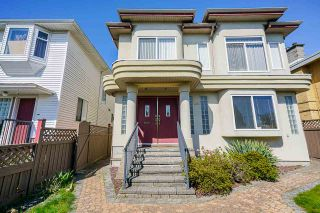 Photo 4: 381 E 57TH Avenue in Vancouver: South Vancouver House for sale (Vancouver East)  : MLS®# R2589591