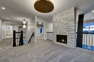 Photo 14: 579 Kingsmere Way SE: Airdrie Detached for sale : MLS®# A1045570