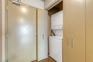 Photo 17: 710 135 13 Avenue SW in Calgary: Beltline Apartment for sale : MLS®# A1078318