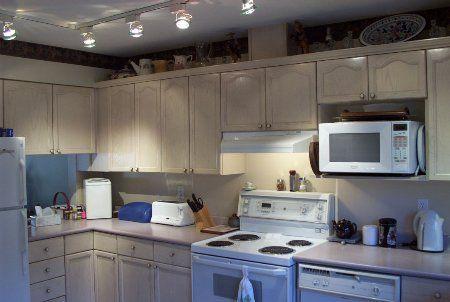 Photo 2: Photos: #35 - 2450 Lobb Avenue: House for sale (Mary Hill)  : MLS®# 977945