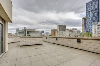 Photo 33: #909 325 3 ST SE in Calgary: Downtown East Village Condo for sale : MLS®# C4188161