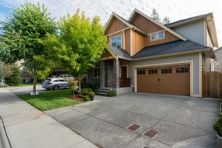 """Main Photo: 1333 GREENBANK Court in Coquitlam: New Horizons House for sale in """"RIVERSRUN"""" : MLS®# R2626985"""