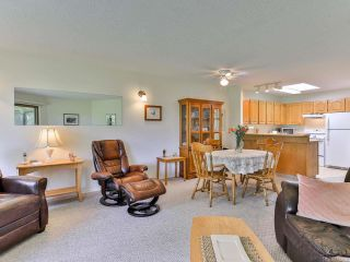 Photo 22: 2 215 Evergreen St in PARKSVILLE: PQ Parksville Row/Townhouse for sale (Parksville/Qualicum)  : MLS®# 823726