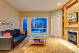 Photo 12: 810 21 Avenue NW in Calgary: Mount Pleasant Detached for sale : MLS®# A1016102