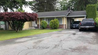 Photo 2: 14734 106 Avenue in Surrey: Guildford House for sale (North Surrey)  : MLS®# R2592489