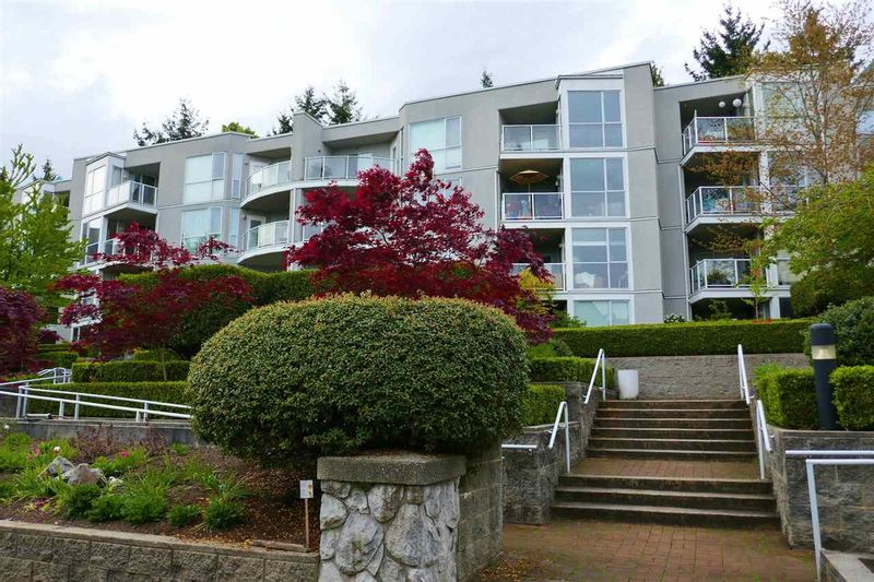 FEATURED LISTING: 203 - 8430 JELLICOE Street Vancouver